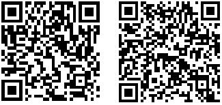 приложение для гироскутера QR code