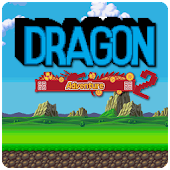 Dragon Adventure 2