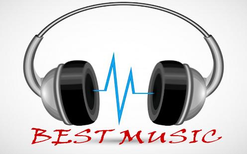 Khea - Vete Songs - náhled
