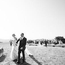 Wedding photographer Alena Evteeva (Limchik). Photo of 07.09.2018