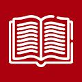 Web Novel Reader APK