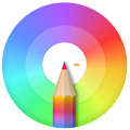Colorfit - Drawing & Coloring APK