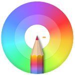 Colorfit - Drawing & Coloring 1.0.8