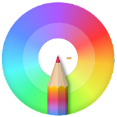 Colorfit - Drawing & Coloring
