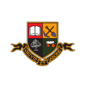 Pretoria Boys High