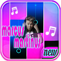 Marcus And Martinus Piano Tile GAME