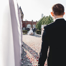 Wedding photographer Mariya An (Anmasher). Photo of 15.05.2018
