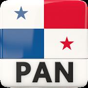 Panama Newspapers