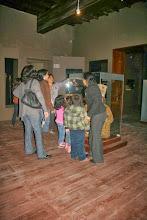 Photo: 2013 Mayo Noche de los Museos