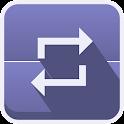 Pic Flip icon