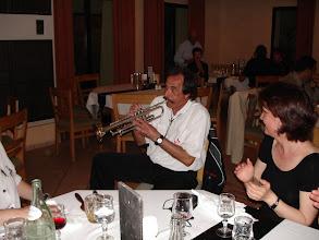 Photo: 2006 S&F Djerba 21.jpg