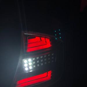 レガシィB4 BL5 2.0 GT 2005年式のカスタム事例画像 らすかるさんの2018年11月24日20:41の投稿