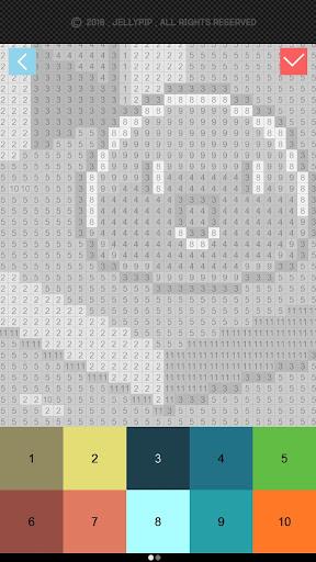REVA Pixel Art 1.2.91 screenshots 3