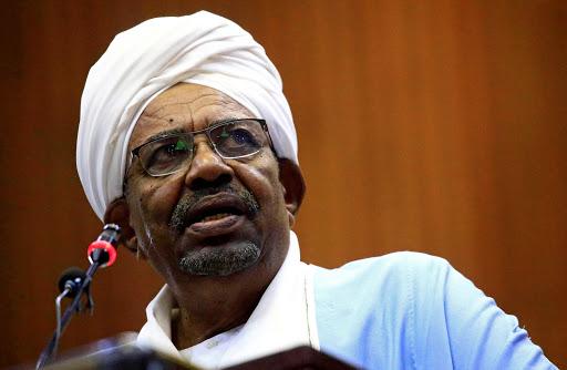 Bring 'criminal Bashir' to justice, say Darfur victims