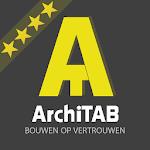 ArchiTAB Icon