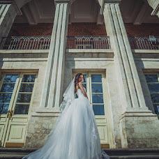 Wedding photographer Denis Mitchenko (mitchenko). Photo of 28.04.2014