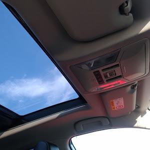 RAV4のカスタム事例画像 SUVRAV432さんの2020年09月08日21:16の投稿