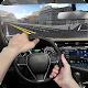 Drive Camry Simulator (game)