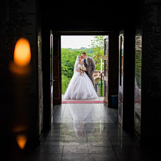 Wedding photographer Vladimir Milojkovic (MVladimir). Photo of 19.07.2018