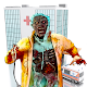 Hospital of horrors: survival from zombies APK