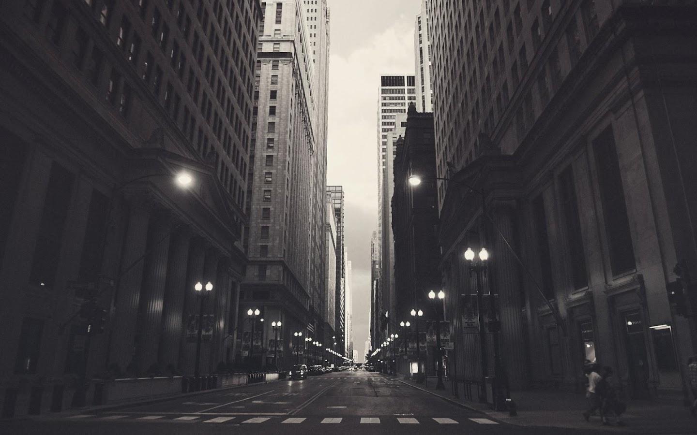 Hd wallpaper city - New York City Hd Wallpapers Screenshot