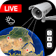 Live Earth Cam - Live Beach, City & Nature Webcams Download on Windows
