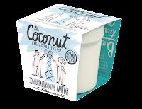 Angebot für The Coconut Collaborative im Supermarkt Allyouneed.com