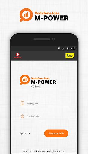 m-Power 29.0.0 screenshots 1