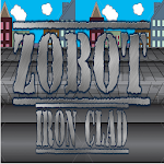 ZoBot IronClad