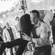 Wedding photographer Mattia Corbetta (johnoliverph). Photo of 01.07.2018
