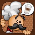 Papa Louie Pals icon