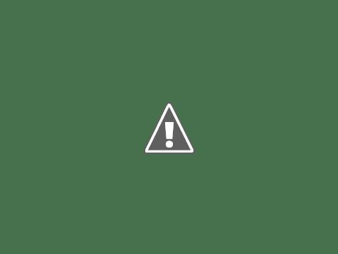 Hirakiga River