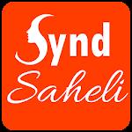 Synd Saheli Icon