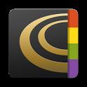 Chaos Control Premium - GTD Task Lists & Calendar icon