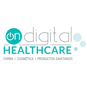 ON DIGITAL HEALTHCARE