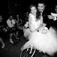 Wedding photographer Tudor Popovici (tudorpopovici). Photo of 18.04.2014