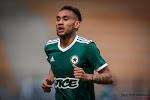 """Hoe transfer van Lapoussin Virton meer amunitie gaf: """"We vragen Mogi en Mehdi Bayat om dergelijke zaken te vermijden in de toekomst"""""""