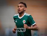 Loïc Lapoussin (Virton) va rejoindre le Sporting Charleroi plutôt que le Beerschot