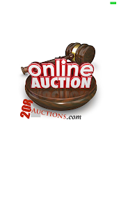 208 Auctions- screenshot thumbnail