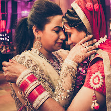Wedding photographer Prathik Raechelle (raechelle). Photo of 13.04.2015