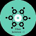 Fibre Science - I icon