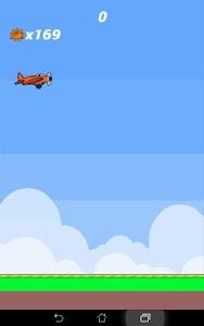 Plane Run screenshot 3