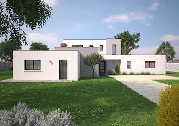 Maison 7 pièces 236 m2