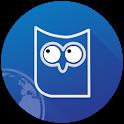 Omigo Browser - Ad Blocker, Private Browser & News icon