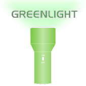 Flashlight - Greenlight