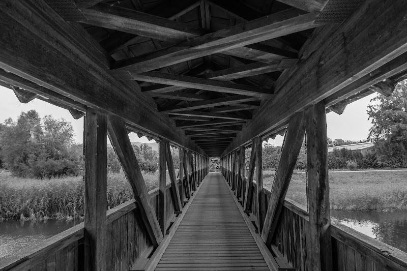 Ponte di legno di thomas_gutschi
