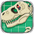 T-Rex Dinosaur Fossils Robot Age file APK for Gaming PC/PS3/PS4 Smart TV