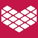 Знакомства Love.ua icon