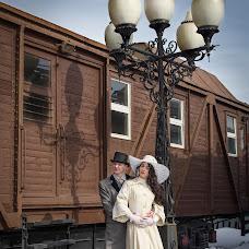 Wedding photographer Svetlana Gornushkina (sgornushkina). Photo of 08.03.2017