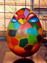 Photo: #Egg280 #TheBigEggHuntNY